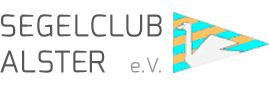 Segelclub Alster e.V.